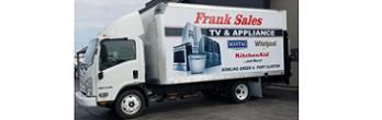 Frank Sales